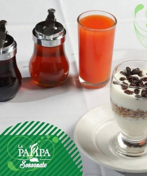 La Pampa – Sonsonate