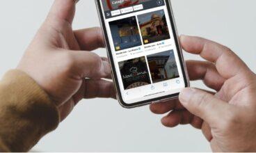 7 razones por las que debes agregar tu restaurante a www.comelongo.com
