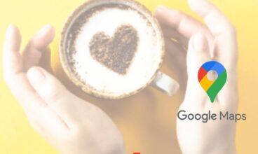 El PODER de Google Mi Negocio y www.comelongo.com