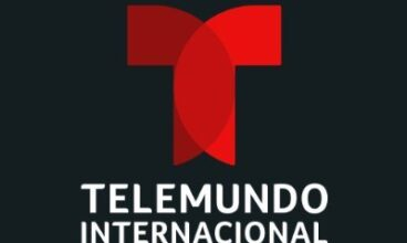 TELEMUNDO INTERNACIONAL: COMELONGO.COM IMPULSA NEGOCIOS GASTRONÓMICOS